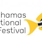 The Bahamas International Film Festival